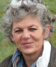 Gill Naeser