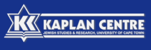 The Kaplan Centre