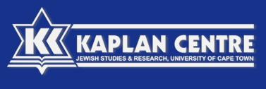The Kaplan Centre