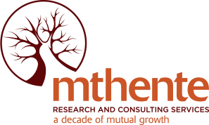 Mthente Research and Consulting Services