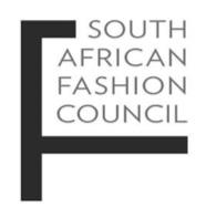 SA Fashion Council