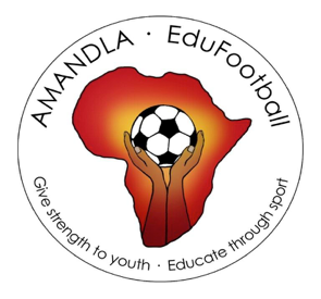 Amandla Edu-Football