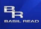 Basil Read