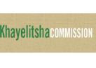Khayalitsha Commission