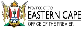 Eastern Cape office of the Premier