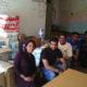 Baitul Ansaar Child Care Centre