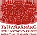 Tshwaranang Legal Advocacy Centre