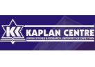 Kaplan Centre